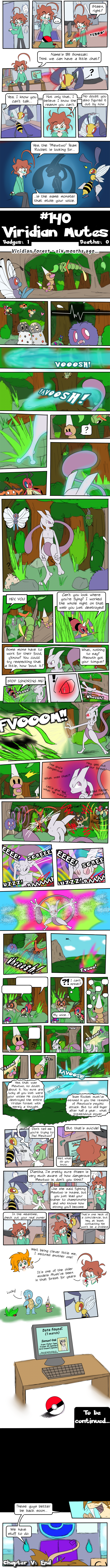 How come MEWTWO of all things is still so much easier to draw than Froakin' HUMAN BEINGS?